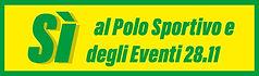 StadioLugano_WebHeader_1024x300_Giallo-1024x300.jpg