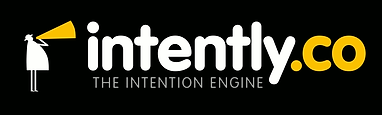intently_logo.png