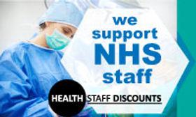 NHS_badge_surgeon.jpg