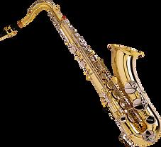 PNG-images-PNGs-Sax-Saxophone-Saxophones