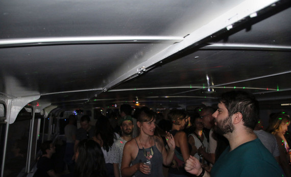 thames river party boats boat party River Boat London River Thames Party Boats Party Boats River Party Boat