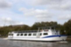London River Party Boats.jpg