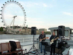 River boat party tickets,boat hire,wedding reception,wedding boats, party boats,formal dining,hire boat,Hen party