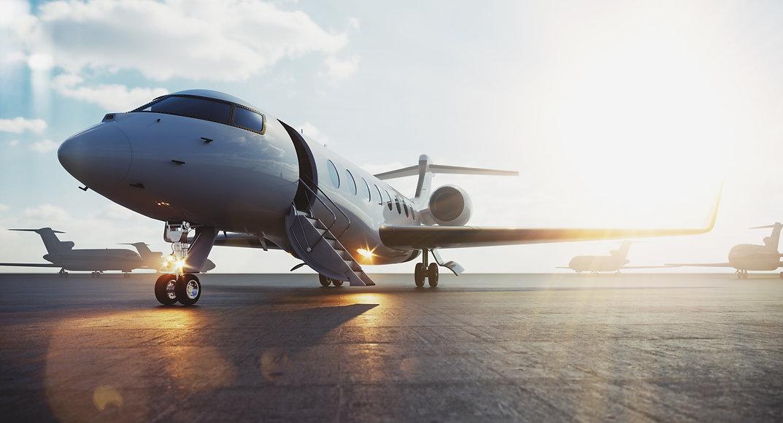 Private Jet Image.jpeg