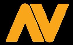 Logo_02 (2) png copy.png