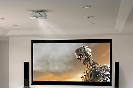 Epson-Home-Cinema-4000-3LCD-Home-Theater