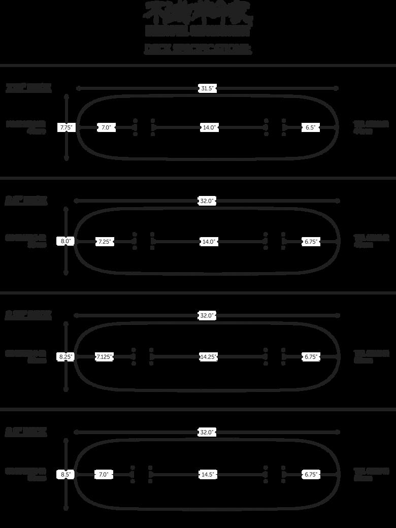 deck-specs-vertical.png