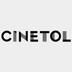 CINETOL.png