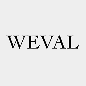 weval.png