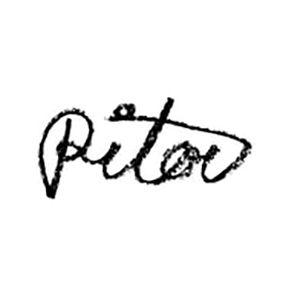 PITOU.jpg