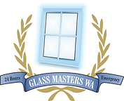 Glazing specialists in Perth