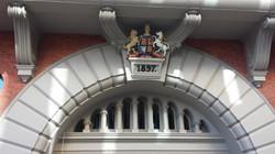 Old Treasury Building - Perth