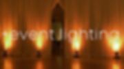 Web Image - Event Lighting - Jeffery Cra
