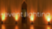 Web Image - Event Lighting - Jeffery Cra