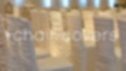 Web Image - Chair Covers - Jeffery Crawf