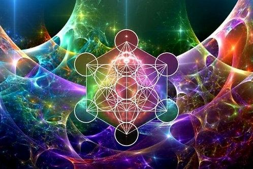 Tarot 101 & Expanding Intuition