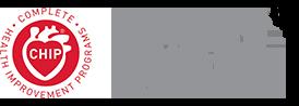 Logo_CHIP_LMI_RGB_icon.png
