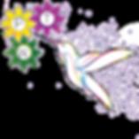 Take Pause Wellness Logo.png