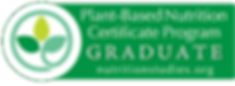 grad-badge-lg.png