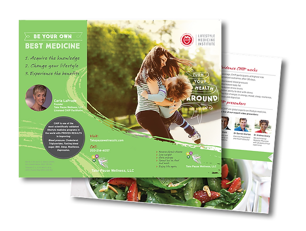 CHIP brochure with Carla LaPrade TPW.png