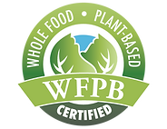 WFPB_Certifed_600px.png