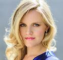 Tiffany Mortensen Headshot.jpg