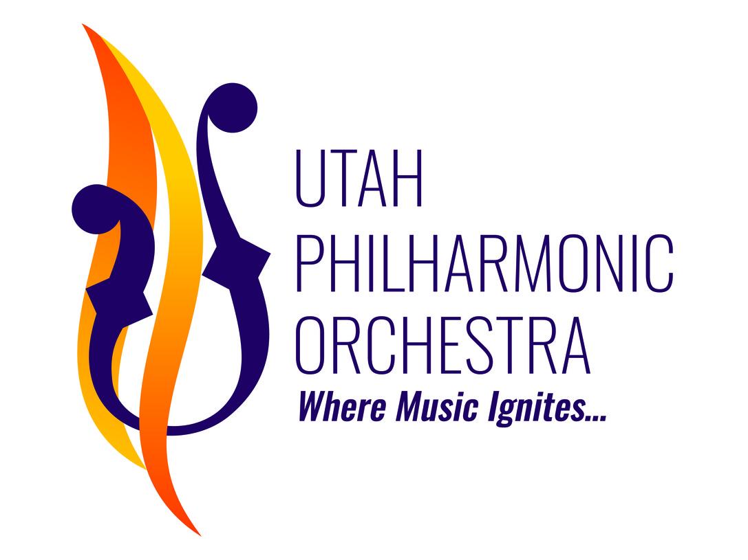 2019 Conceto Comptitio | Utah Philharmonic