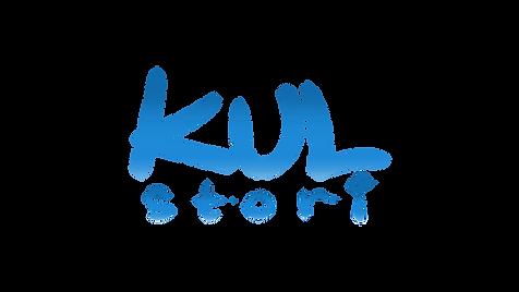 Logo KULstori_logo_edited.png