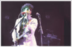Sunflower Bean, Synesthesia, Corgam, Experimental Concert Photography