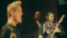 James Hetfield, Lars Ulrich, Robert Trujillo, Kirk Hammett, Metallica, Outside Lands, Synesthesianow, Corgam, Documentary Photography, Music Photojournalist.