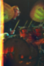 King Gizzard and the Lizard Wizard, Corgam, Experimental Photography, Light Leaks, Double Exposure, Overlays, Digital Photography, Photoedit, Music Photography, Live Music, Photograder, Colorist, Color Grader, Concert Photographer, Corgam, Synesthesia.