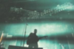 Arctic Monkeys, Alex Turner, Corgam, Synesthesia, Capturing Sounds