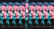 Ibeyi; Naomi Diaz; Lisa-Kande Diaz; Corgam; Synesthesia; Hear the light; See the Sound