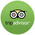 Tripadvisor recommande les activités de canyoning et de spéléologie d'Explor'Addiction