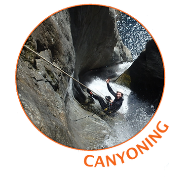 CANYON PASTILLE_1.png