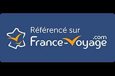 FRANCE VOYAGE recommande les activités Canyoning et Spéléologie d'Explor'Addiction
