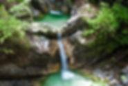 Susec Canyon.jpg