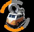 Logo Explor'Addiction - Pyrénées Orientales - Canyoning & Spéléologie