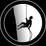 Explor'Addiction participe aux forums de Descente-Canyon