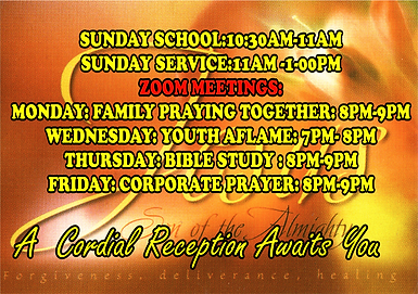 CHURCH ACTIVITIES.png