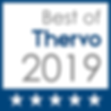 Thervo 2019.png