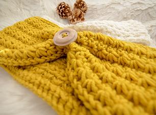 Crochet Pattens