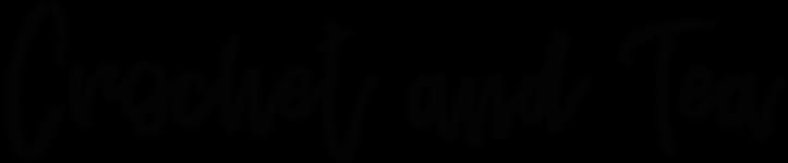 logo-black-new.png