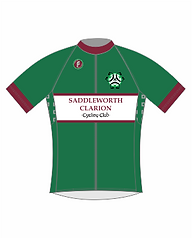 traditional club kit.png