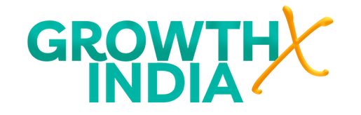 GrowthX India Logo ABSQUARE.png