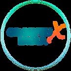 GrowthX-IndiaPNG@2x.png