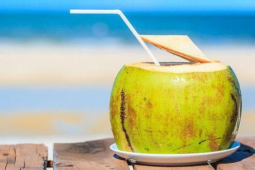 Coconut Water - नारियल पानी