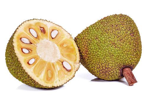 Jack Fruit - कटहल