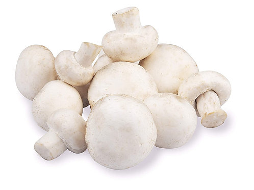 Mushroom - मशरूम