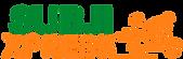 Online Vegetable Shop in Raipur